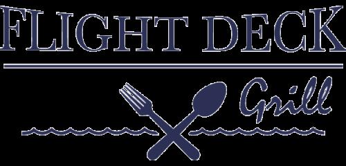 FlightDeckLogo_Blue